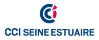 logo-cci-seine-estuaire