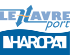 logo-lph-haropa