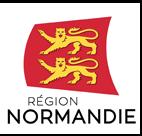 partenaire_normandie