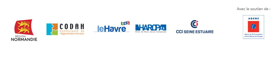 partenaires2017-2