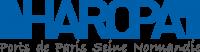 logo Haropa FR