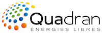 Logo_Quadran