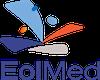 eolmed-logo