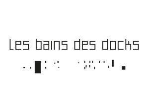 les-bains-des-docks-le-havre-vert-marine-01
