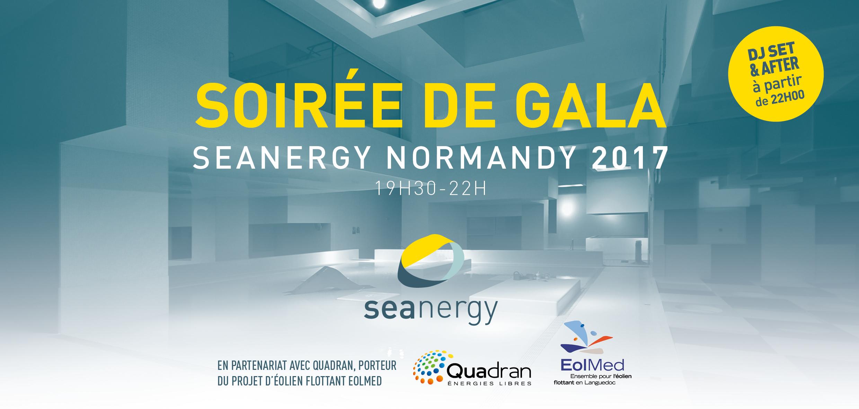 soiree de gala news-FR
